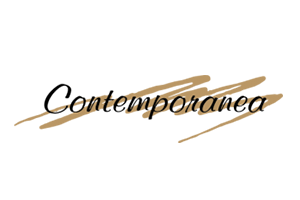 Go to Contemporanea Group homepage